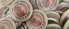 Fort Worth NewsGuild